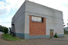 Налог с продажи здания в залоге физическим лицом