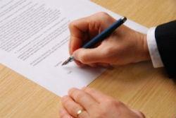 Образец отзыва на иск о взыскании просрояченной задолженности по договору займа