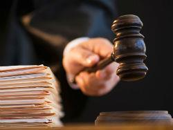 Расторжение договора купли-продажи квартиры через суд