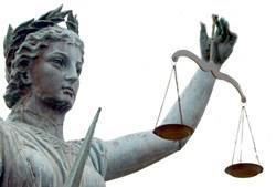 Банк подал в суд на поручителя: что делать