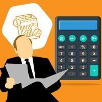 С каких форм дохода можно получить вычет