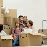 Когда квартиру покупают по ипотеке