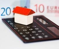 Что такое инвентаризационная стоимость квартиры и как ее узнать