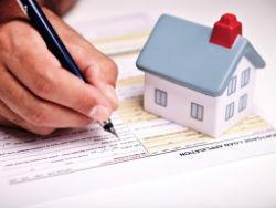 Как получить материнский капитал на покупку жилья