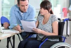 Льготы инвалидам по лошадиным силам 2020