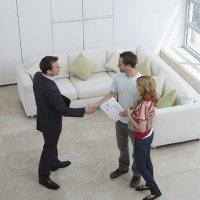 Изображение - Как продать жилье, приобретенное за маткапитал a47af342-162f-495c-8c06-9c0f79d9b649