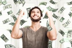 Сколько денег вернут за покупку квартиры в виде налогового вычета?