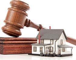Покупка квартиры с неузаконенной перепланировкой: риски