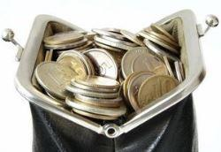 Изображение - Как вложить деньги в ценные бумаги a5d8234c-769d-4dbf-9129-71a205ba7697