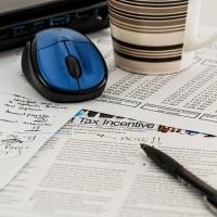 Реструктуризация кредита в Тинькофф банке 2017