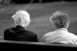 Какие льготы положены пенсионерам по налогу на имущество