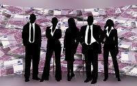 Инвестиционный портфель: что это, принципы формирования, доходность, риски