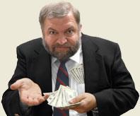 Официальные коллекторские агентства москвы которые имеют законные основания