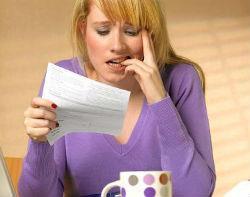 В каких ситуациях кредит можно погасить страховкой