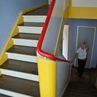 Особенности пользования и распоряжения общедомовым имуществом