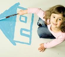 Правовое регулирование сделок с участием несовершеннолетних