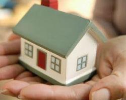 использование материнского капитала на покупку жилья