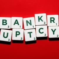 Взыскание долга через банкротство юр лица