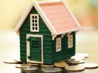 Ипотека при покупке вторичного жилья