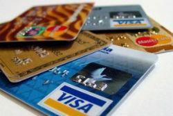 Как оформить кредит на лечение