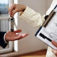 Документы на заключение договора купли продажи квартиры