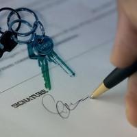 Сделка по покупке квартиры на вторичном рынке самостоятельно