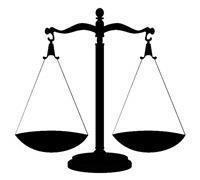 Законодательство при продаже дома под маткапитал