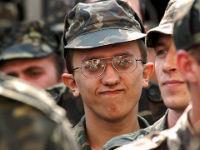Изображение - Возьмут ли в армию с ипотекой ae5a1c01-d8cd-4161-b6a6-6f89357d7e0f