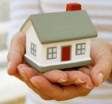 Закон что ненадо платить налог при продаже единственного жилья
