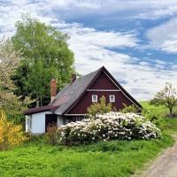 Регистрация садового домика на дачном участке