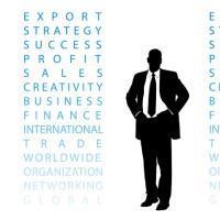 Ценность реальных активов предприятия