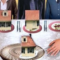 Что делать с недвижимостью