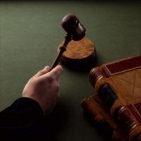 Поворот исполнения решения в арбитражном процессе