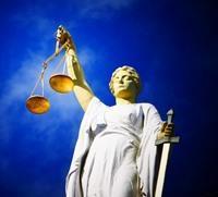Исковое заявление в суд от физ лица на организацию