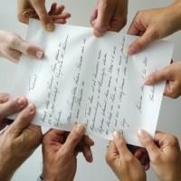 Сроки оспаривания завещания