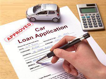 Страхование жизни при автокредите: обязательно или нет в 2017 году