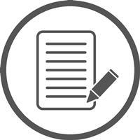 Договор переуступки права аренды земельного участка между физ лицами 2020