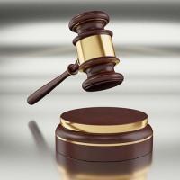 Восстановление срока принятия наследства по решению суда