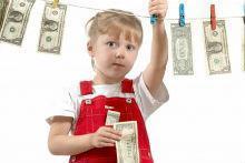 Двойной налоговый вычет на детей в 2017 году
