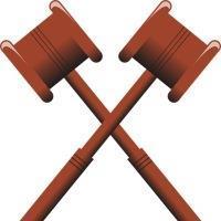 Правила определения подсудности по выбору истца