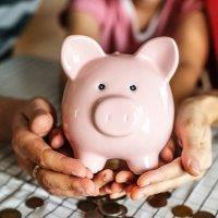 Как получить единовременную выплату из накопительной части пенсии за умершего мужа