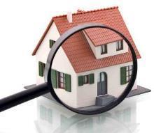Можно ли приватизировать аварийное жилье