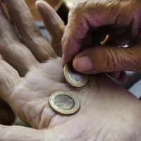 Изменение пенсии по инвалидности работающим пенсионерам при прекращении работы в 2020 году