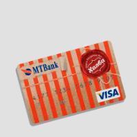 Изображение - Оплата коммунальных услуг картой халва b962bfe6-a920-409a-b57d-ff4a69167415