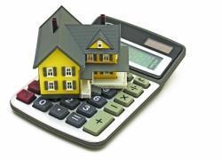 Продажа квартиры находящейся в ипотеке