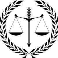 Законодательный регламент при оформлении временной регистрации
