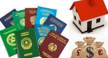 Изображение - Ипотечный кредит для переселенцев по программе переселения bb1af4d3-64d5-4925-a953-587cdad4a988