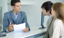 Может ли поручитель оспорить кредитный договор