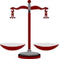 Предмет и основание иска в арбитражном процессе