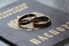 Как признать расторжение брака недействительным если супруг умер